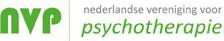 Wat is psychotherapie?